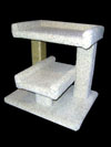 Lazy cat's deluxe perch - $109.99 and only $25 shipping! Great for multiple cat households!
